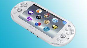 PS Vita er arvtageren for PlayStation Portable.