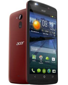 Acer Liquid E700.