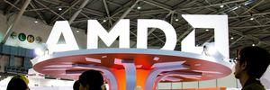 AMD sliter fremdeles – nå skal det kuttes i stillinger