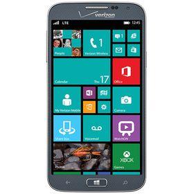 Samsungs Ativ SE ble lansert i april, og er blant annet adressert til den amerikanske operatøren Verizon.