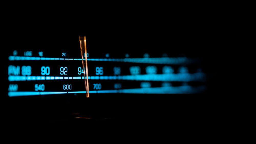 GUIDE: Om få år skal FM-radioen legges ned for godt