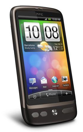 I 2011 ble HTC utropt til Taiwans mest verdifulle globale merkevare, ett år etter lanseringen av Desire. I november i fjor overtok Asus tronen.