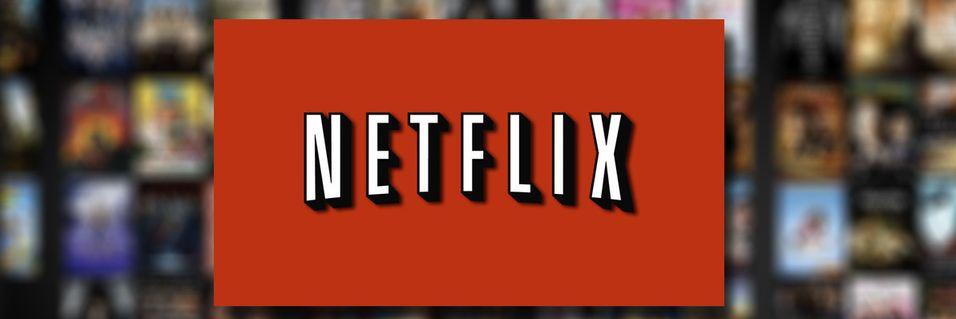 Innholdsleverandører som Netflix er sannsynligvis en av kundene EU-prosjektet Etics tenker vil kunne ha  interesse av å skaffe seg garantert kvalitet på datasstrømmene på tvers av nettverkene.