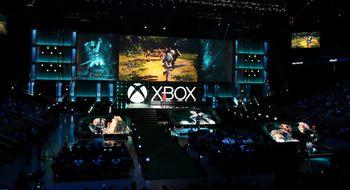 Her er alle Xbox-avsløringene