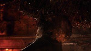 Bloodborne er blant spillene danskene kan vinne.