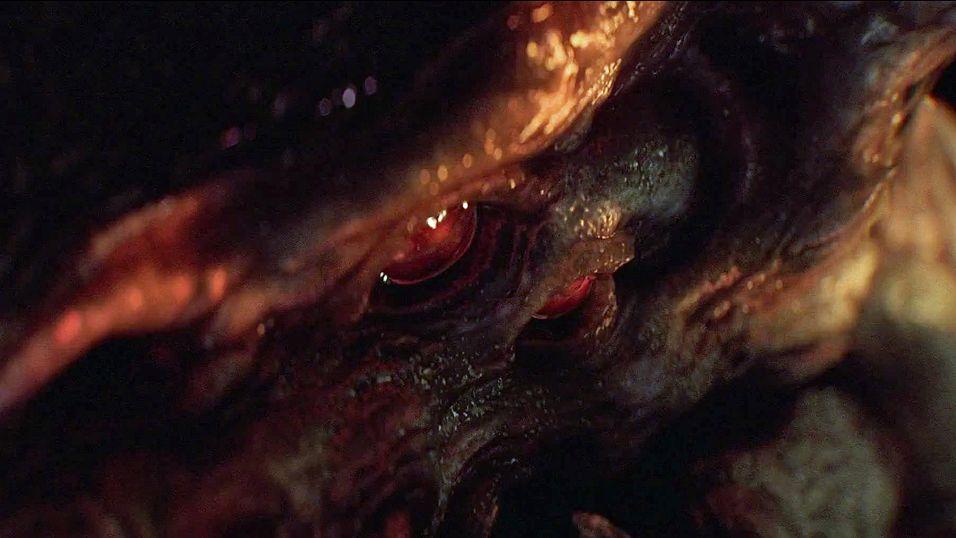 Nye Doom skal vises frem neste måned