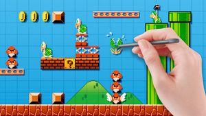 WiiU_MarioMaker_illu01_E3.300x169.jpg