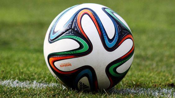 Fotball-VM i Brasil var uhyre populært i Norge.