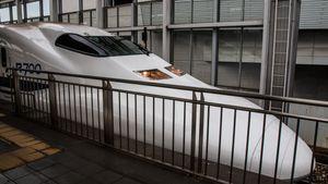 shinkansen.300x169.jpg