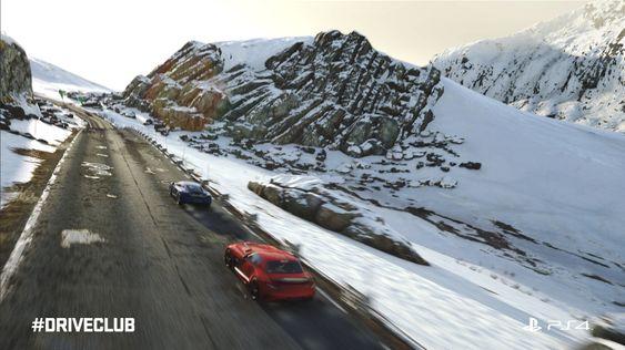 Til høsten trenger du ikke lenger være sur for lave fartsgrenser her til lands.