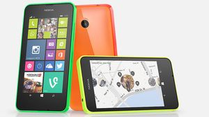 Nokia%20Lumia%20635.300x169.jpg