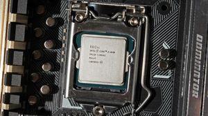 Får vi en arvtager til «folkeprosessoren» Intel Core i5-4690K?