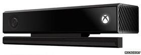 Kinect-sensoren til Xbox One er kanskje litt for følsom?