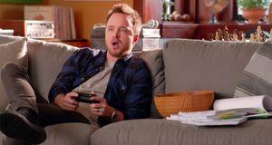 Xbox One-reklame skrur på konsoller verden over