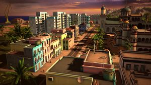 tropico5_previewscreenshot_feb2014-batch