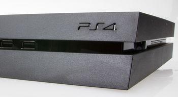 Nå kan du laste ned PlayStation 4-spill flere dager før lansering