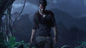 Uncharted 4: A Thief's End er et av storspillene som skal ta i bruk funksjonen.