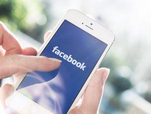 I fremtiden må du kanskje tenke mer over hva du skriver på Facebook – og om det er sarkastisk.