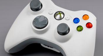Oculus VR kjøper selskapet bak Xbox 360-kontrollen