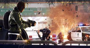 Gjekk du glipp av Battlefield Hardline-betaen?