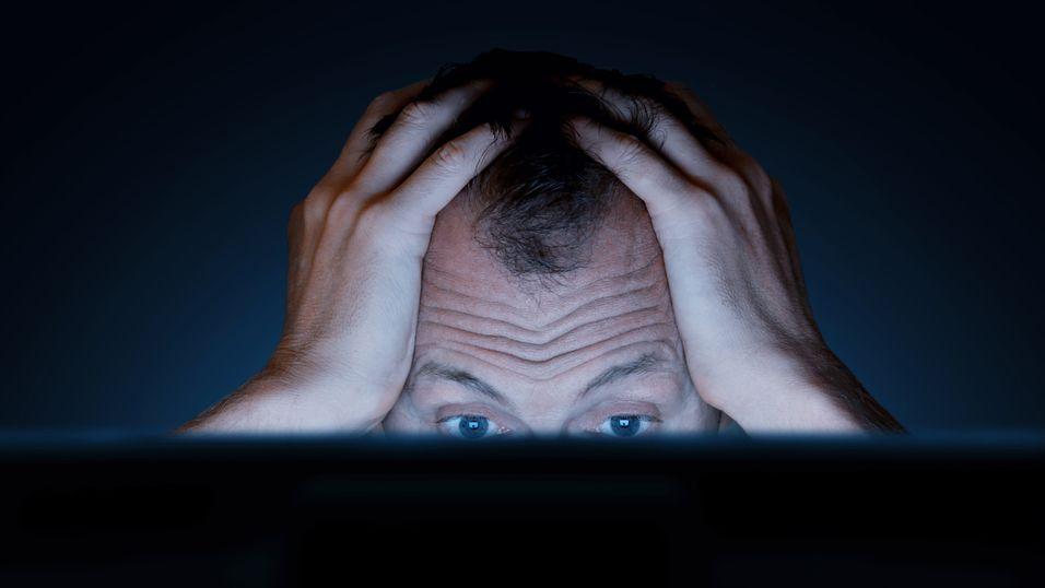Massivt Facebook-eksperiment skaper raseri
