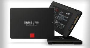 Her er Samsungs helt nye råtass-SSD
