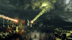 Dragon Age: Inquisition er antageligvis høstens største rollespillutgivelse.