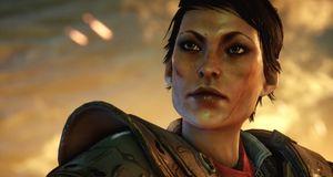 BioWare har lettet på sløret om sin neste spillsatsing