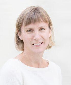 Elisabeth Sørbøe Aarsæther, assisterende direktør i Post- og teletilsynet.