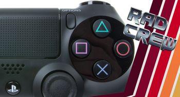 – PlayStation 4 er litt som å eie en Lamborghini i Stavanger