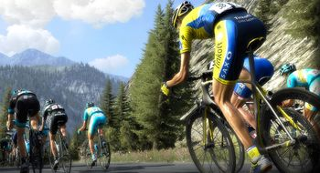 Test: Pro Cycling Manager 2014