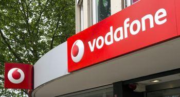 Vodafone avslører når Sony Xperia Z3 kommer i salg
