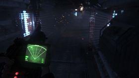 Snart kan du få spele som legendariske Ripley.