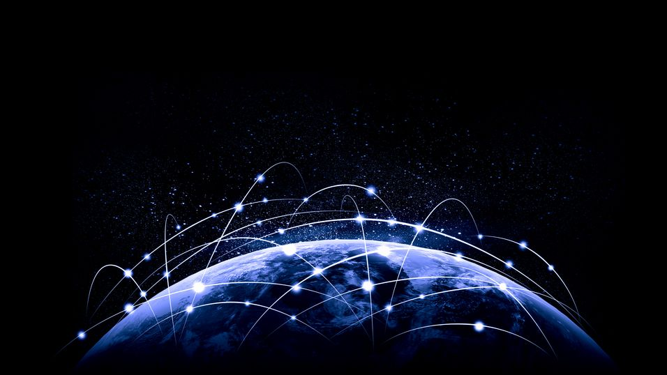 Digert botnet infiserte en kvart million PC-er – Norge rammet