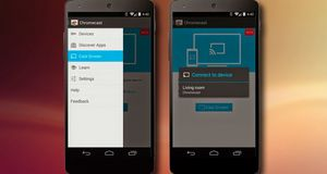 Denne Chromecast-oppdateringen har du ventet på