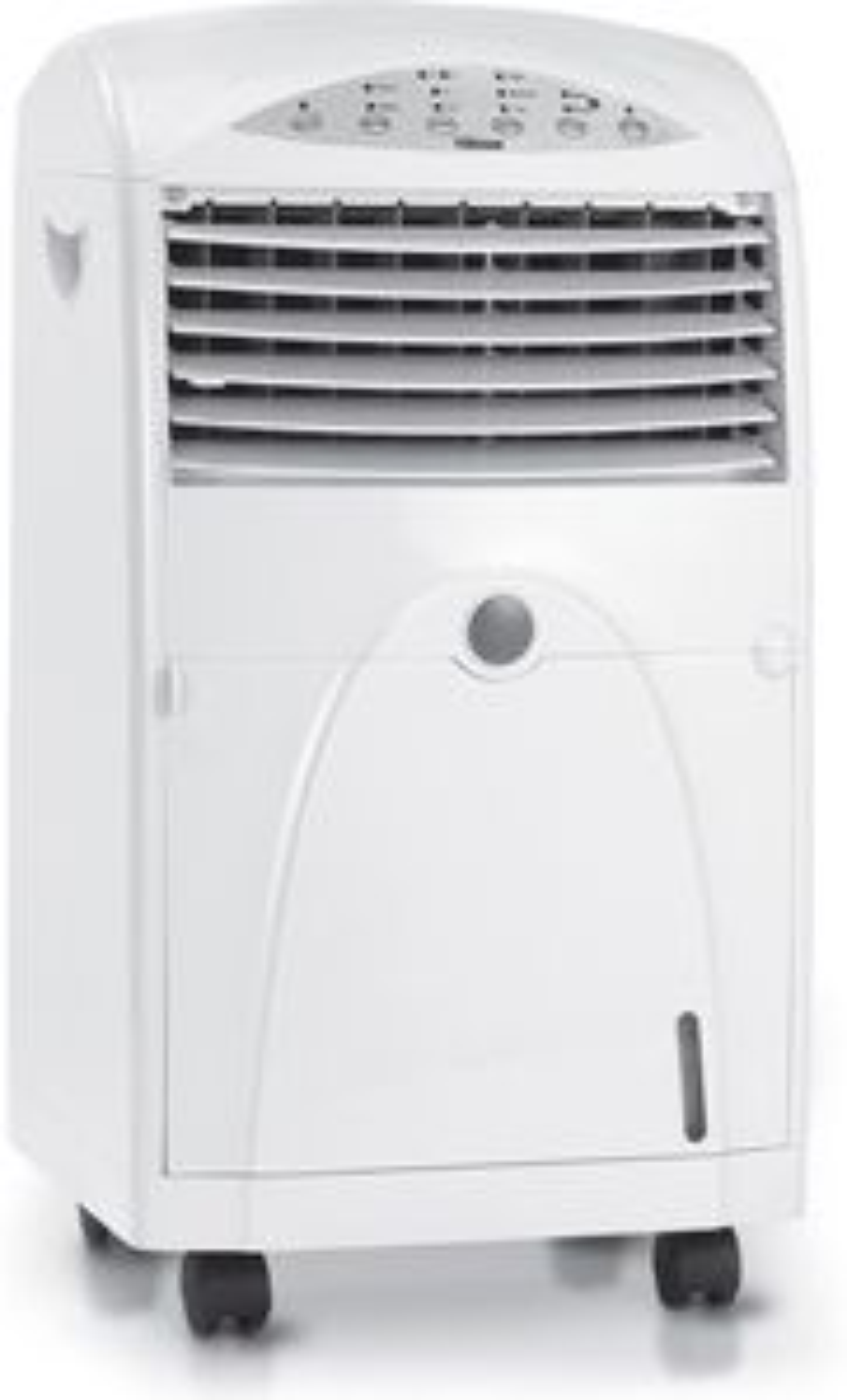 Sandstrøm aircondition sac07c15e