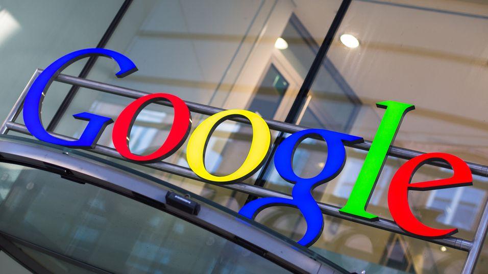 Google starter «elite-gruppe» av hackere