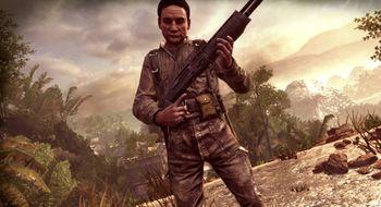 Tidligere Panama-diktator saksøker Activision