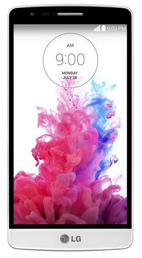 LG G3 Beat.