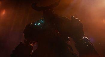 Her er de første detaljene om neste Doom