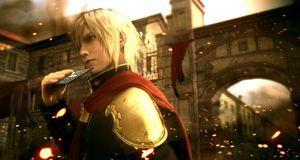 Square Enix slår ned på utolmodige fans
