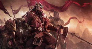 The Elder Scrolls Online har angivelig 772 000 abonnenter