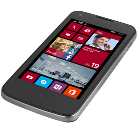MultiPhone 8400 DUO.