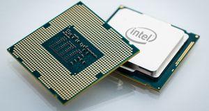 Test: Intel Core i5 4690