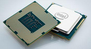 Test: Intel Core i5 4690K