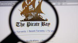 The Pirate Bay og lignende nettsider har vist seg vanskelige å bli kvitt.