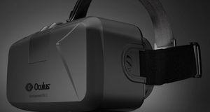 Brukervilkårene til nye Oculus Rift skapte harnisk