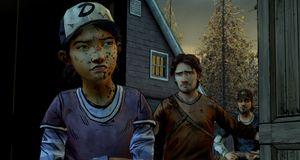 The Walking Dead får en tredje sesong