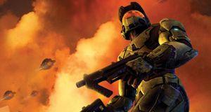 Hva hadde spillhistorien vært uten Halo-serien?
