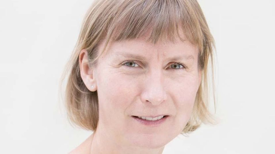 Assisterende direktør Elisabeth Aarsæther i Nkom har mottatt innsigelsene fra Telenor, og vil vurdere disse nøye.